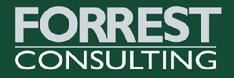 Forrest Consulting logo